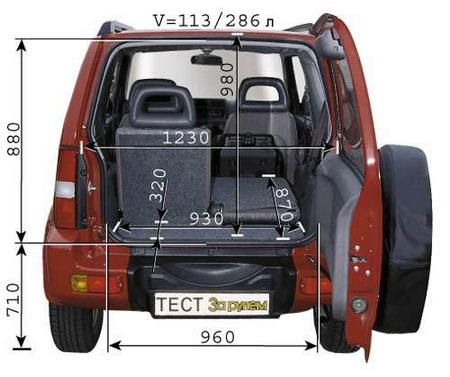 В руководстве дается пошаговое описание процедур по эксплуатации, ремонту и техническому обслуживанию автомобилей toyota camry, оборудованных бензиновыми двигателями 2az-fe (2,4 л) и 2gr-fe (3,5 л) издание