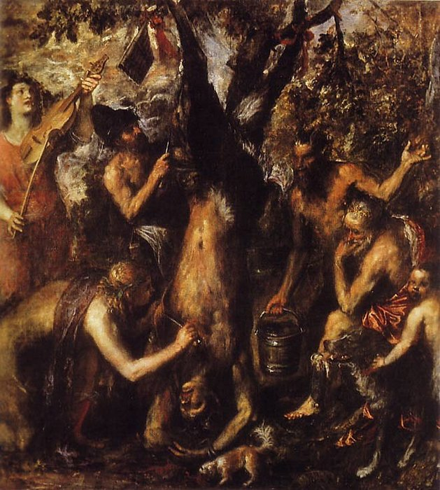 titian-flaying-of-marsyas.jpg