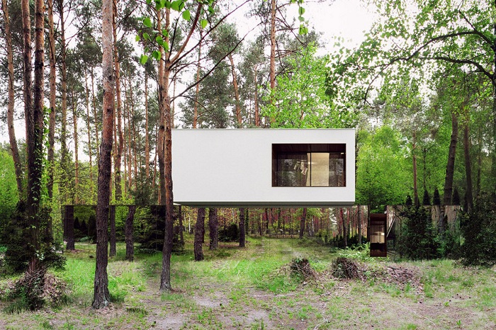 izabelin-mirror-house-by-reform-architek.jpg