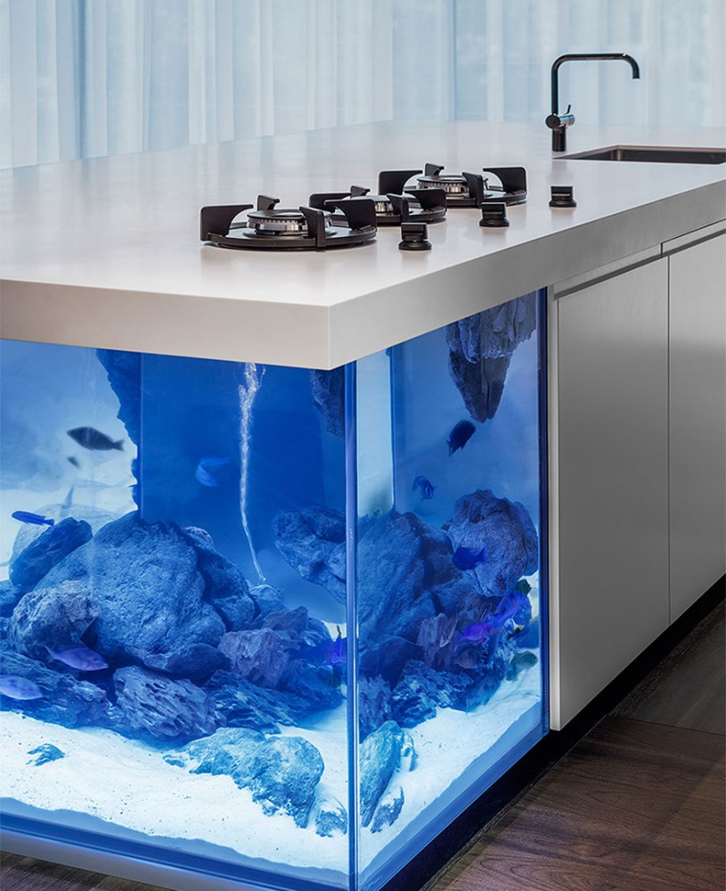 kitchen-counter-island-aquarium-ocean-keuken-robert-kolenik-1.jpg