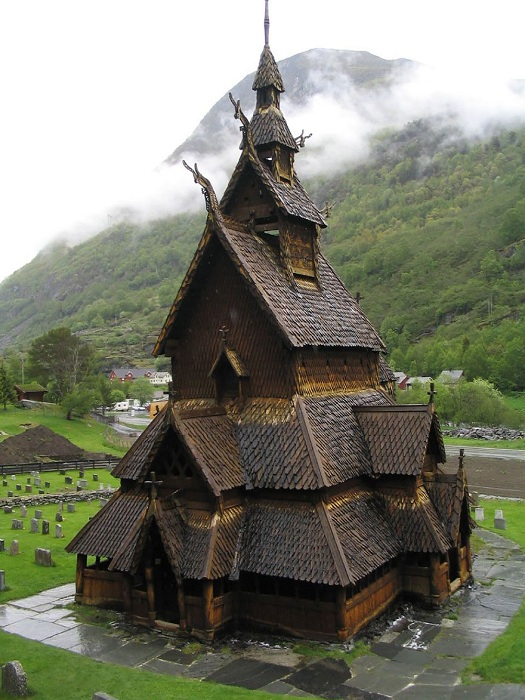fairy-tale-viking-architecture-norway-1_.jpg