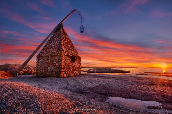 norway-fairytale-ancient-architecture-ch.jpg