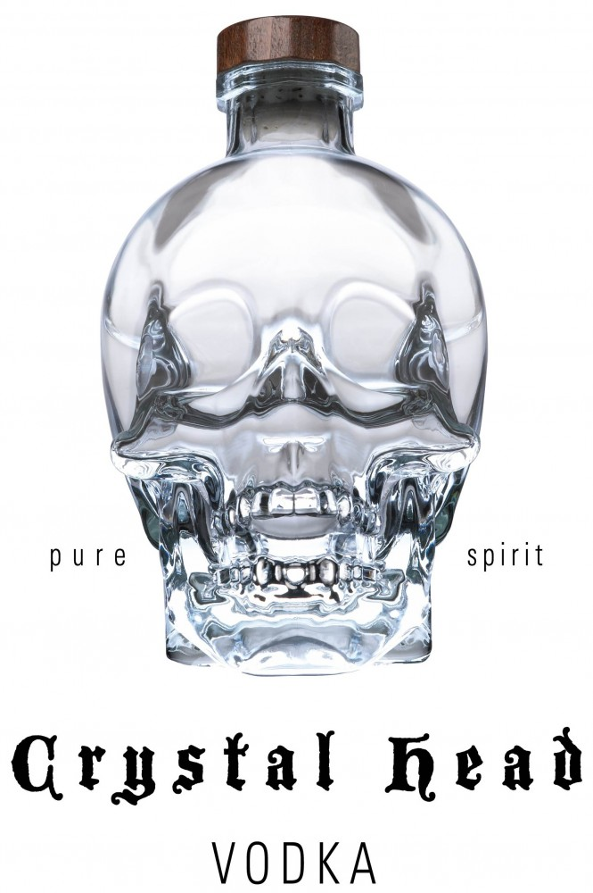 Crystal-Head-Vodka1.jpg