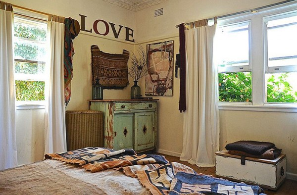 Shabby-Chic-Bedrooms-3.jpg