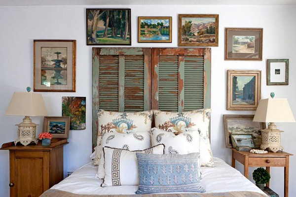 Shabby-Chic-Bedrooms-21.jpg