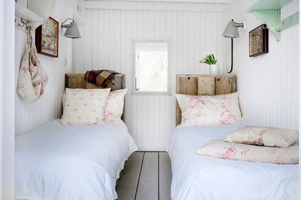 Shabby-Chic-Bedrooms-26.jpg