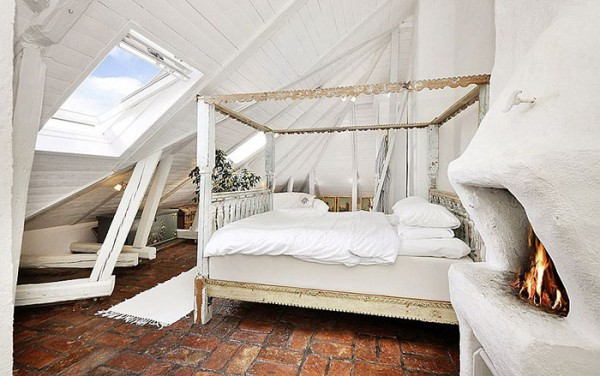 Shabby-Chic-Bedrooms-30.jpg