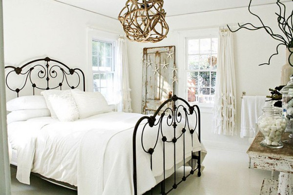 Shabby-Chic-Bedrooms-34.jpg