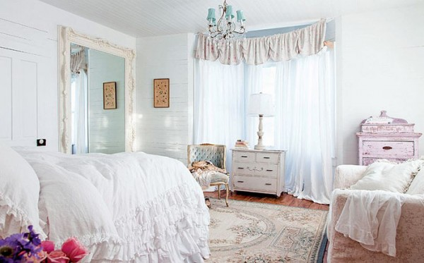 Shabby-Chic-Bedrooms-35.jpg