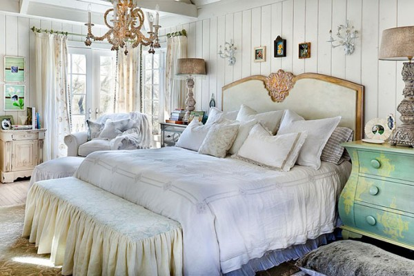 Shabby-Chic-Bedrooms-36.jpg