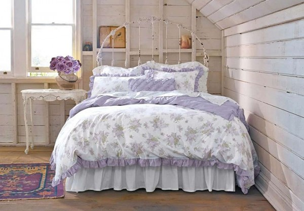 Shabby-Chic-Bedrooms-40.jpg