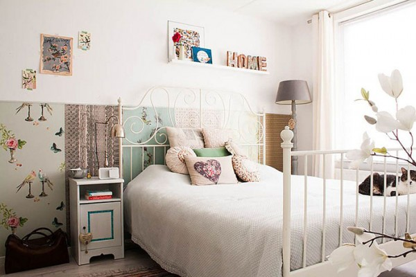 Shabby-Chic-Bedrooms-42.jpg