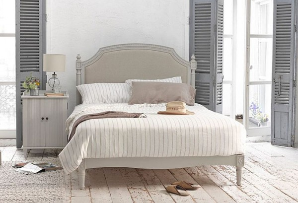 Shabby-Chic-Bedrooms-43.jpg