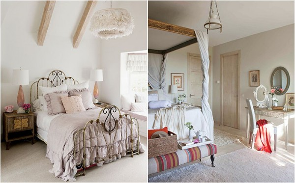 Shabby-Chic-Bedrooms-51.jpg