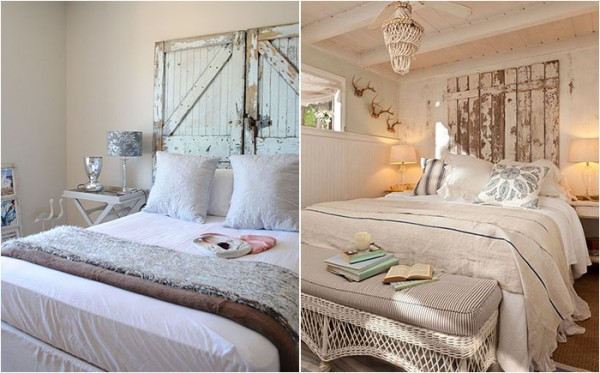 Shabby-Chic-Bedrooms-52.jpg