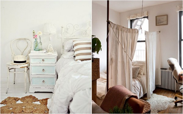 Shabby-Chic-Bedrooms-57.jpg