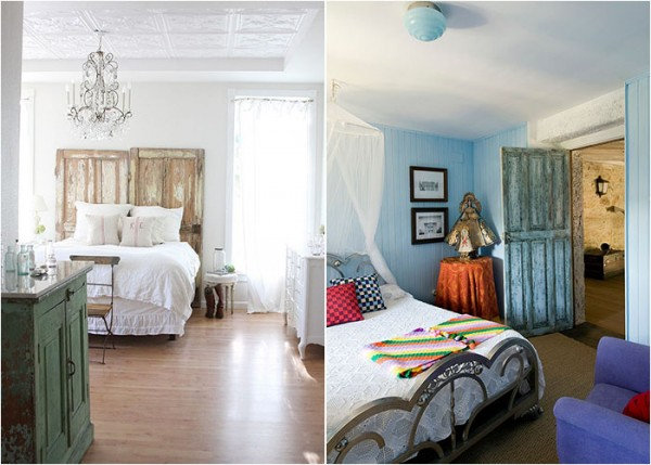 Shabby-Chic-Bedrooms-59.jpg