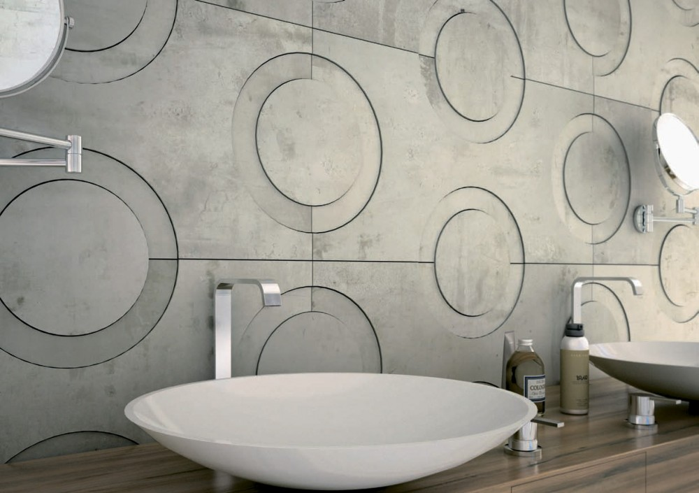 apavisa-regeneration-grey-natural-decor-moon-45x90-i1x2.jpg