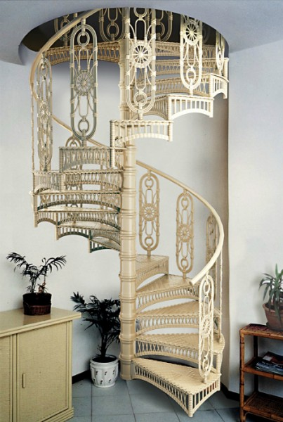 5staircase-design.jpg