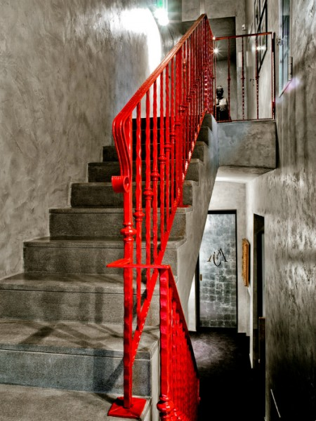7staircase-design.jpg
