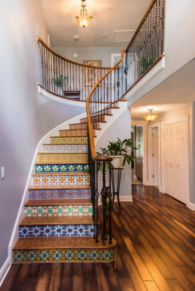 8staircase-design.jpg