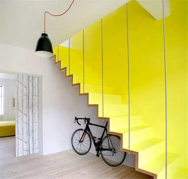 11staircase-design.jpg