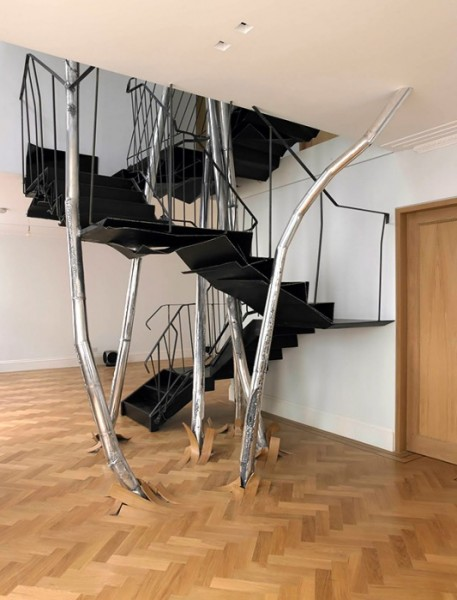 12staircase-design.jpg