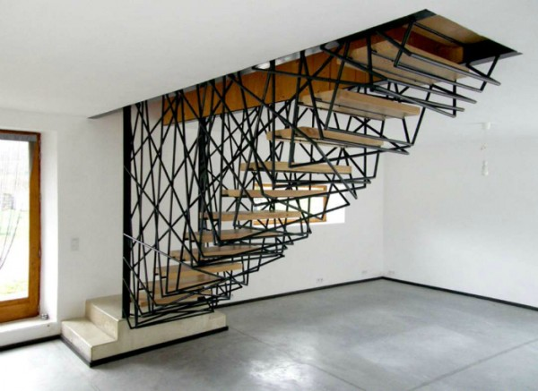 13staircase-design.jpg