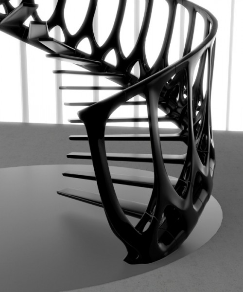14staircase-design.jpg