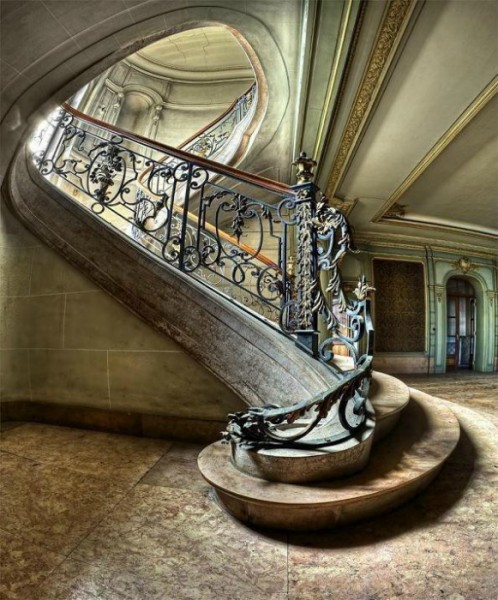 16staircase-design.jpg