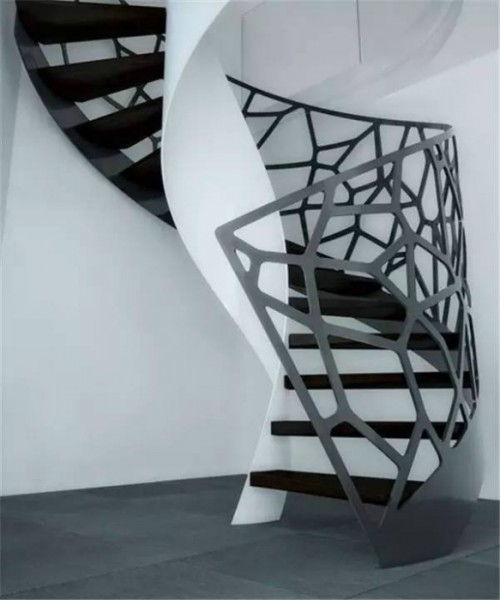 17staircase-design.jpg
