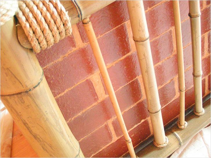 Декор для труб отопления