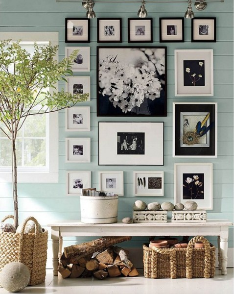 wall-essential-part-interior-1.jpg
