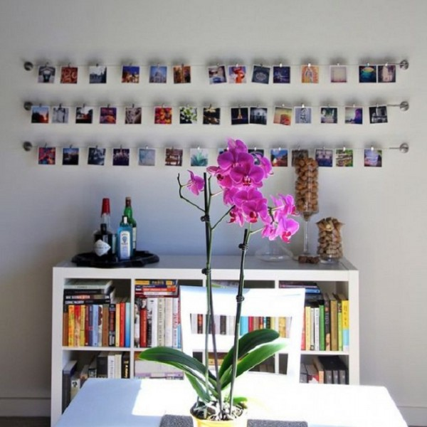 wall-essential-part-interior-9.jpg