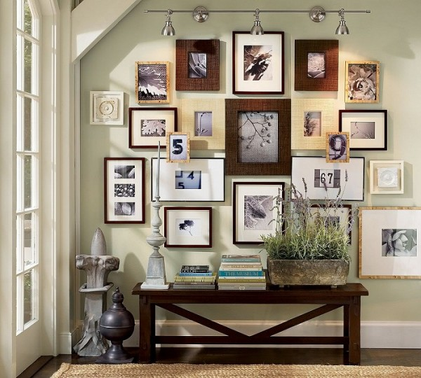 wall-essential-part-interior-16.jpg