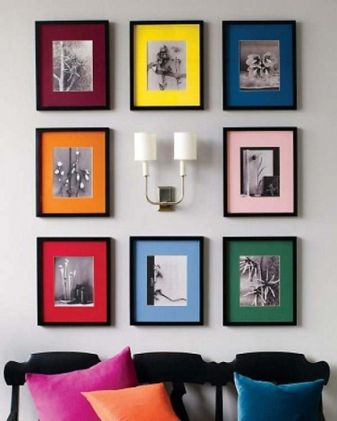 wall-essential-part-interior-18.jpg