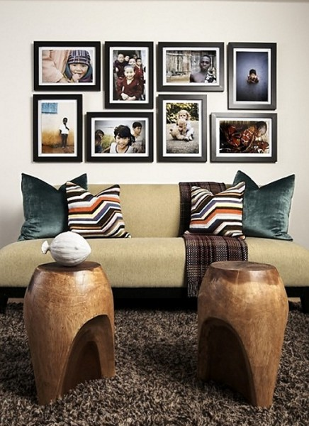 wall-essential-part-interior-19.jpg