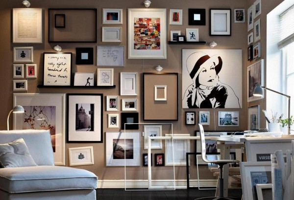 wall-essential-part-interior-20.jpg