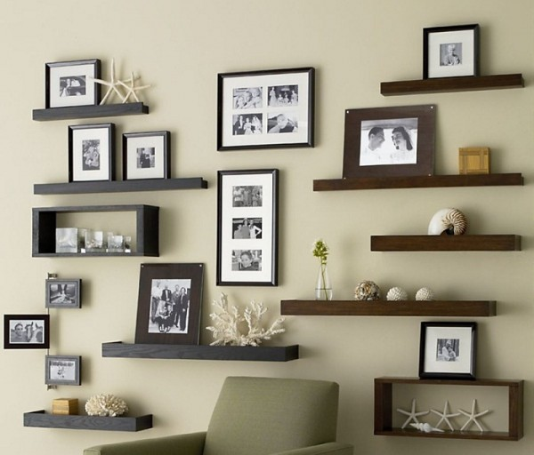 wall-essential-part-interior-21.jpg