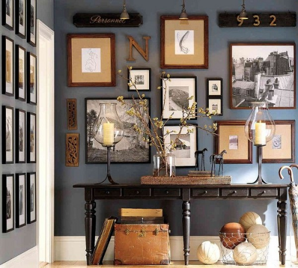 wall-essential-part-interior-23.jpg