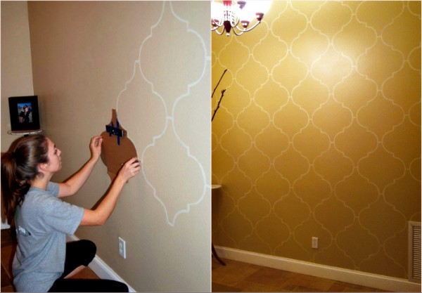 4No-MoneyDecoratingIdeasforWall.jpg