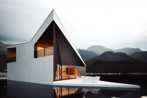 Architecture_MichaelNowak_TheCrownHouse_.jpg