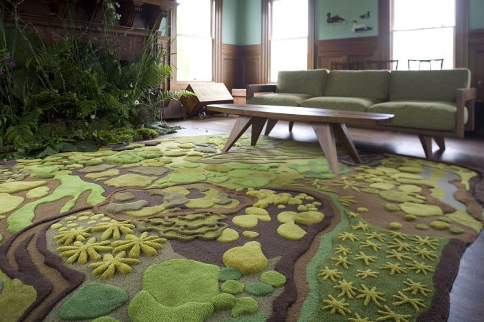 awesome-rugs-that-highlight-the-floor-1.jpg