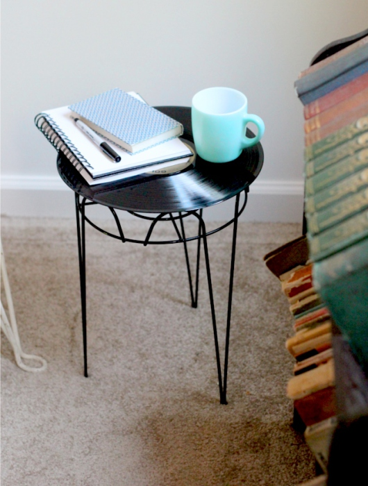 DIY-record-side-table.jpg
