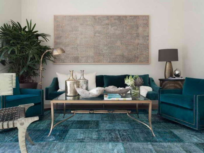 tags-blue-living-room-carpet-ideas-blue-.jpg