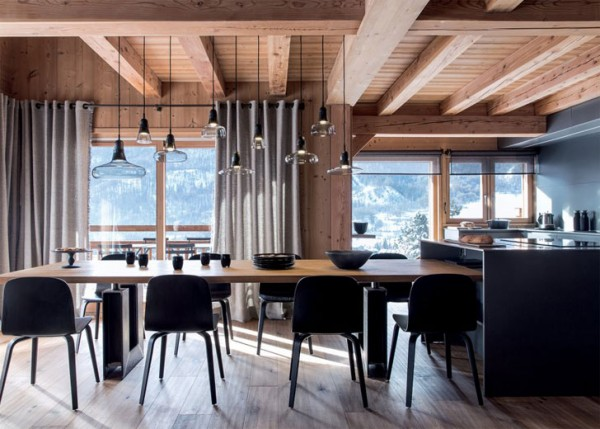 modern-chalet-interiors-behind-traditional-facade-french-alps-pufikhomes-2.jpg