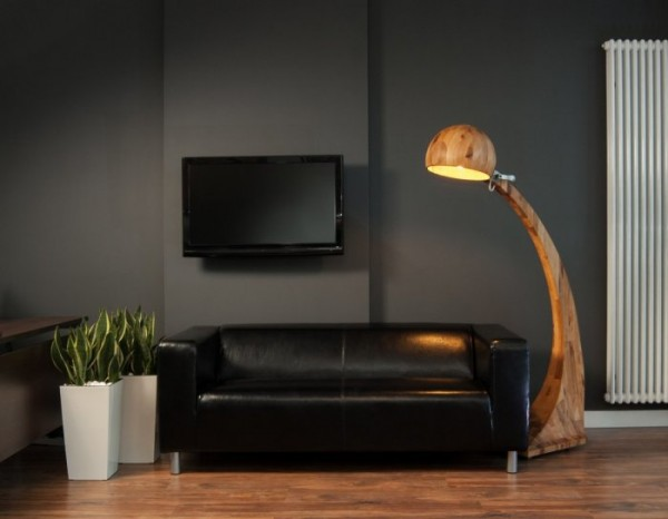 designed-wood-arched-floor-lamp-for-mode.jpg