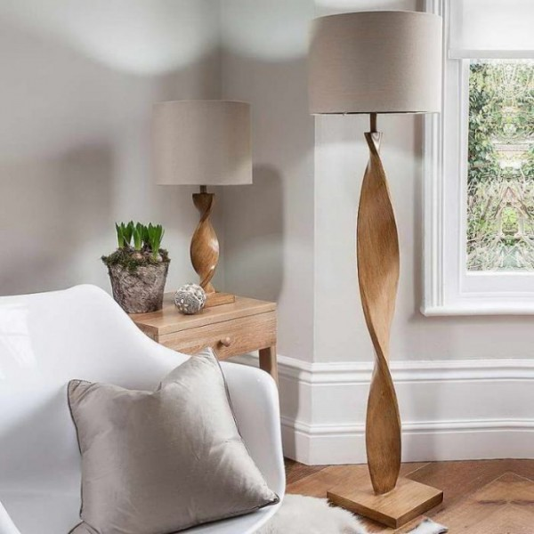 Floor-Lamp-for-Inspiring-Rooms-To-Go-Flo.jpg