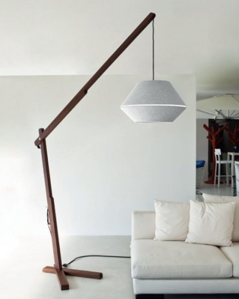 High-floor-lamp-a-great-choice-to-design.jpg