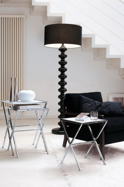 unique-contemporary-floor-lamps-05.jpg